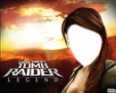 Tomb Rider Lara Croft