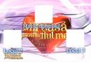 MPFM 5 Clasament 3 Mirii