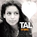 Mon amie Tal