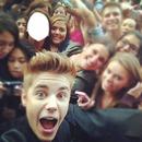 Justin Bieber e Beliebers