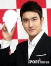 Kpop Super Junior Siwon I