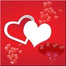 Dj CS Love s22