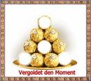 Goldene Momente'* Freunde