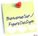 love gym