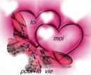 Toi Et Moi C'Pour La Vie <3