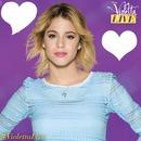 Violetta live saison 3