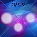2000x2000 Collage 3e