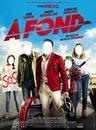 FILM A FOND