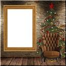 Dj CS Christmas eight