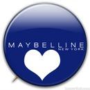 Maybelline New York Rozet