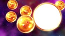 les 7 boules de cristal