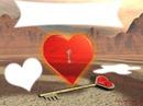 coeur je t aime