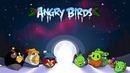 angry birds 1 photo