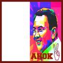 AHOK DJAROT