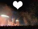 Indochine Stade de France 2014