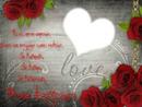 Amour & Poésie