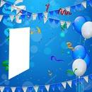 mis cumpleaños