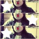 Kiss you♥