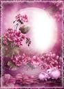Spring Tyme