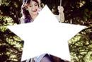 estrella de tini