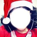 Marceline,s foto
