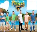 les princes de l amour