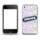 Iphone Rebeldes