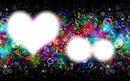 burbujas y formas