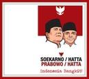 PRABOWO HATTA INDONESIA BANGKIT