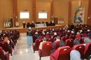 Biskra Université Mohamed Khider