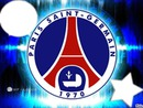 fan du psg i love you