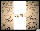 love  tout pour moi ou toi