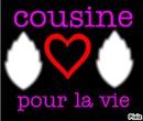 cousine pour la vie