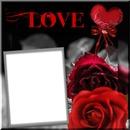 Dj CS Love Flower 4
