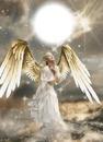 golden wing angel