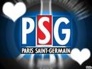P.S.G <3