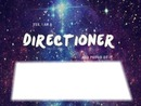 directioner and proud galaxy