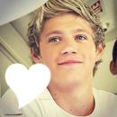 Niall Horan <32