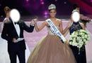 Miss 2014