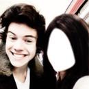Harry Styles et toi