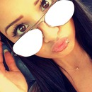 Florina Perez lunettes