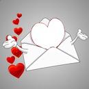 Dj CS Love s39