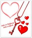 Love ++herz++Liebe