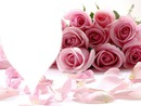 mehmet roses bukhat