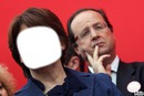 VOTER HOLLANDE !