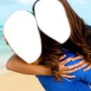 Teen Beach Movie-Brady And Mack