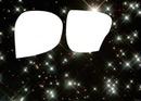 stars pizix
