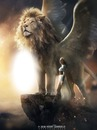 leon guerrero