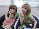 angel dan ryn chibi