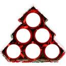 6 boules de Noël